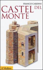 Copertina di 'Castel del Monte'