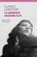 La passione secondo G. H. - Lispector Clarice