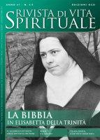 La laicità di Maria per una conversione pastorale - Antonio Ruccia