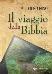 Copertina di 'Il viaggio della Bibbia'