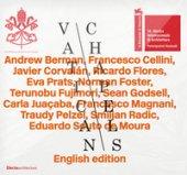 Vatican chapels. Ediz. inglese - Dal Co Francesco, Ravasi Gianfranco, Molteni Elisabetta