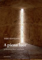 A piena luce - Fabio Mandato