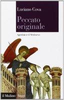 Peccato originale - Luciano Cova