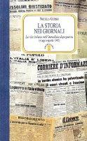 La storia nei giornali