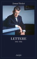 Lettere - Beckett Samuel