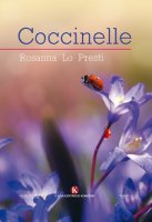 Coccinelle - Lo Presti Rosanna