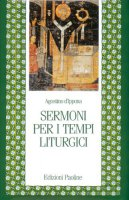 Sermoni per i tempi liturgici - Agostino (sant')