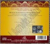 Immagine di 'Classici di Natale - Volume 1. CD'