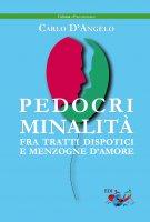 Pedocriminalità - Carlo D'Angelo