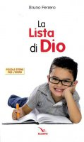 La lista di Dio - Bruno Ferrero