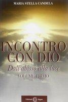 Incontro con Dio - Candela Maria Stella