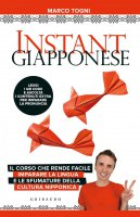 Instant Giapponese - Marco Togni