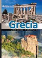 Grecia - AA. VV.