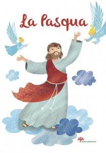 Copertina di 'La Pasqua'