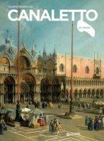 Canaletto - Pedrocco Filippo
