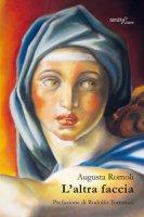 L' altra faccia - Romoli Augusta