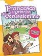 Francesco e il principe di Gerusalemme