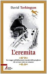 Copertina di 'L'eremita'