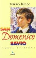 San Domenico Savio - Bosco Teresio