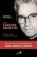Padre Candido Amantini