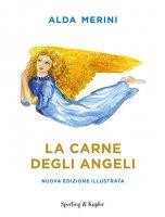 La carne degli angeli - Alda Merini