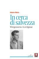 In cerca di salvezza - Valerio Merlo