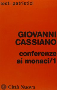 Copertina di 'Conferenze ai monaci [vol_1] / Conferenze I-X'