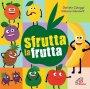 Sfrutta la frutta.  CD