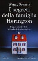 I segreti della famiglia Herington - Francis Wendy