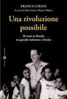 Una rivoluzione possibile - Urani Franco
