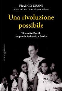 Copertina di 'Una rivoluzione possibile'