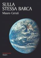 Sulla stessa barca - Mauro Ceruti