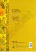 Immagine di 'Vergine Madre (voci e organo)'