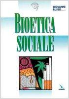 Bioetica sociale