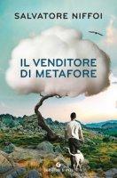 Il venditore di metafore - Niffoi Salvatore
