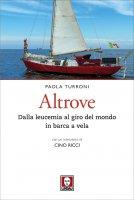 Altrove - Paola Turroni