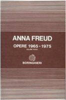 Opere - Freud Anna