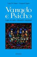 Vangelo e psiche - Luigi De Simone, Gianpaolo Pagano
