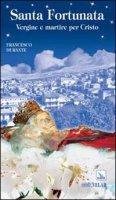 Santa Fortunata - Durante Francesco
