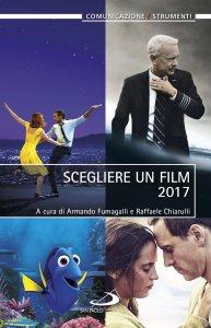 Copertina di 'Scegliere un film 2017'