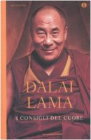 I consigli del cuore - Gyatso Tenzin (Dalai Lama), Ricard Matthieu