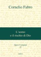 Opere complete vol.22