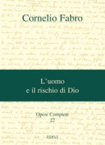 Copertina di 'Opere complete vol.22'