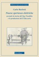Opere - Carlo Barletti