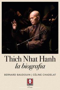 Copertina di 'Thich Nhat Hanh'