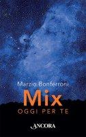 Mix - Marzio Bonferroni
