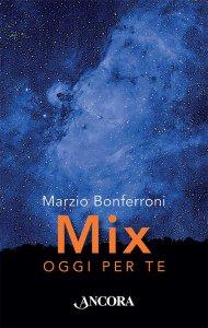Copertina di 'Mix'