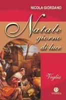 Natale giorno di luce - Nicola Giordano