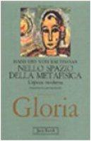 Gloria. Una estetica teologica [vol_5] - Balthasar Hans U. von