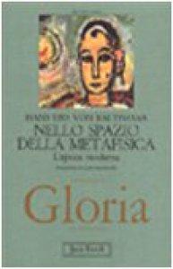 Copertina di 'Gloria. Una estetica teologica [vol_5]'